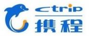 携程信息技术(南通)
